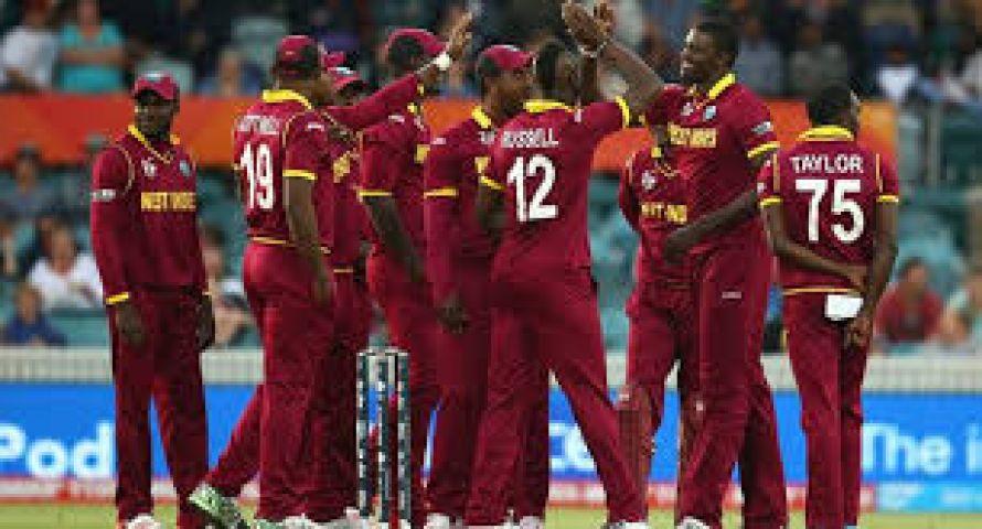 टी20 विश्व कप से पहले वेस्टइंडीज में अनुबंध पर विवाद गहराया