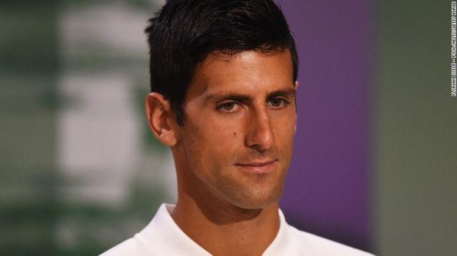यह खबर पढ़ कर उड़ जाएंगे टेनिस प्रेमियों के होश...