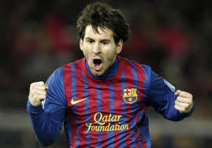 अत्याधिक कमाई करने वाले क्लबों की सूची में बार्सिलोना क्लब भी शामिल