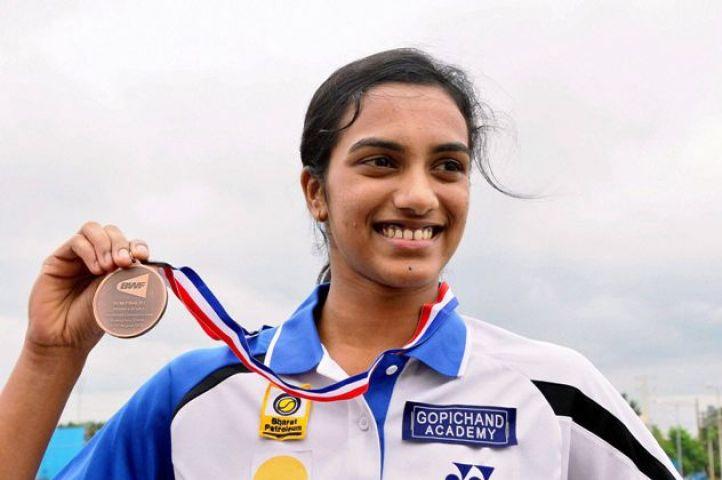 सिंधु ने मलेशिया मास्टर्स का खिताब अपने नाम किया