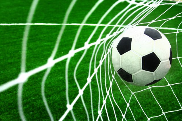 फुटबॉल : जर्मनी हारा, स्पेन, इटली व पुर्तगाल ने दर्ज की जीत