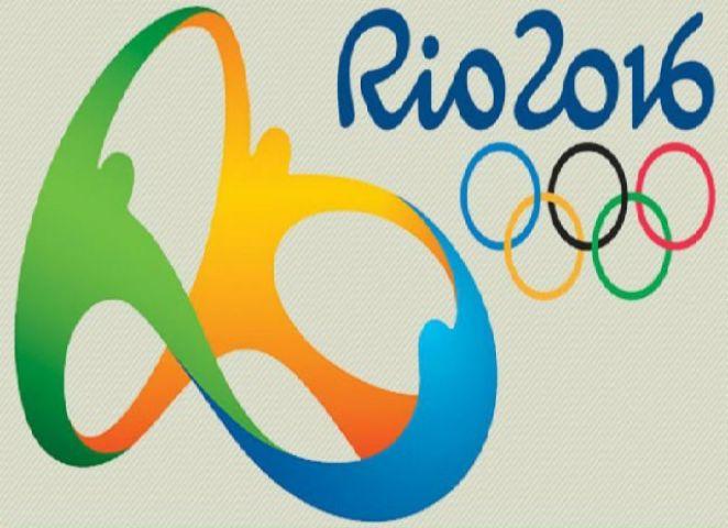 जीका वायरस कि चपेट में रियो ओलंपिक, उठने लगी टालने कि मांग