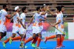 वीजा कारणों से जूनियर हॉकी विश्व कप में भारत नहीं आएगी पाकिस्तान की टीम