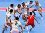 Kabaddi WC : मुकाबला होने से पहले ही भारत के सामने बांग्लादेशी कप्तान ने डाले हथियार