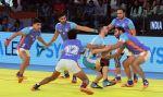 Kabaddi World Cup : सेमीफाइनल में पंहुचा भारत, ईरान से होगी टक्कर