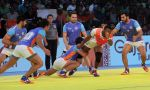 अंग्रेजी टीम को हरा सेमीफाइनल में पहुची टीम इंडिया