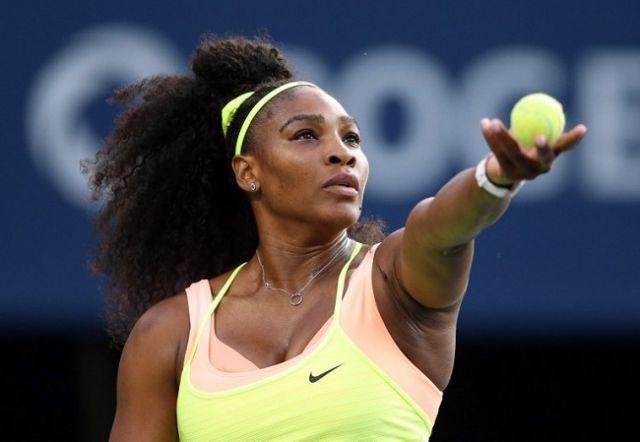 US Open : सेरेना विलियम्स का टुटा सपना, सेमीफाइनल में हारी