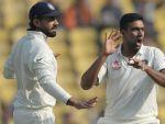 चेन्नई बाढ़ पीड़ितों की मदद के लिए भारतीय क्रिकेट टीम के खिलाड़ियों ने बढ़ाया हाथ