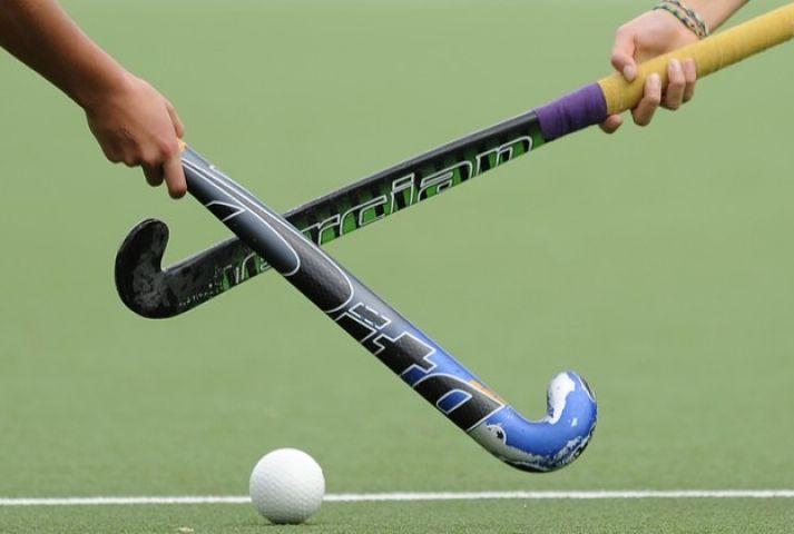 HIL 2016 के सेमीफाइनल और फाइनल मैचों की मेजबानी करेगा रांची