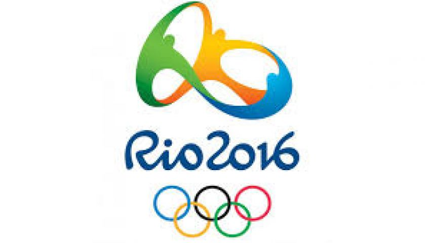 Avtar Singh qualifies for Rio Olympics under 90kg weight category