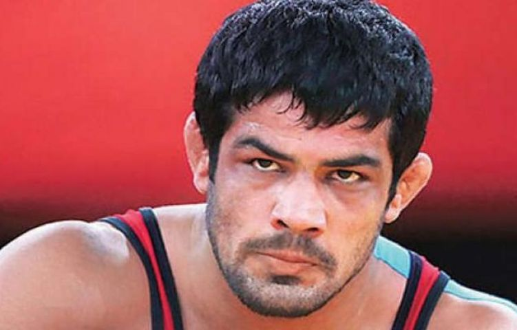 Sushil's fight for an Olympic ticket,Court to announce verdict