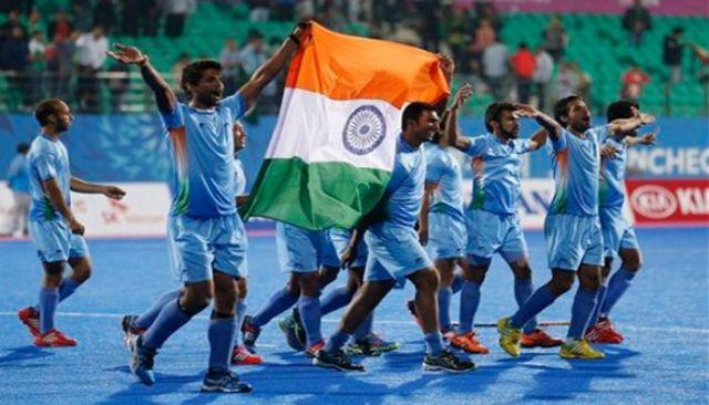 आगमी महीने न्यूजीलैंड दौरे पर जाएगी भारतीय हॉकी टीम