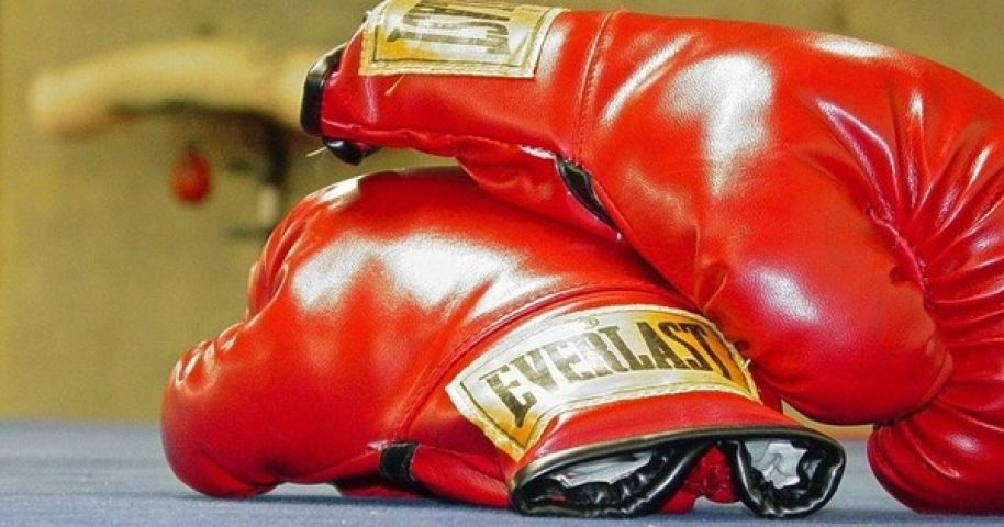 बॉक्सिंग इंडिया अभी भी बैन है : अध्यक्ष किशन नरसी