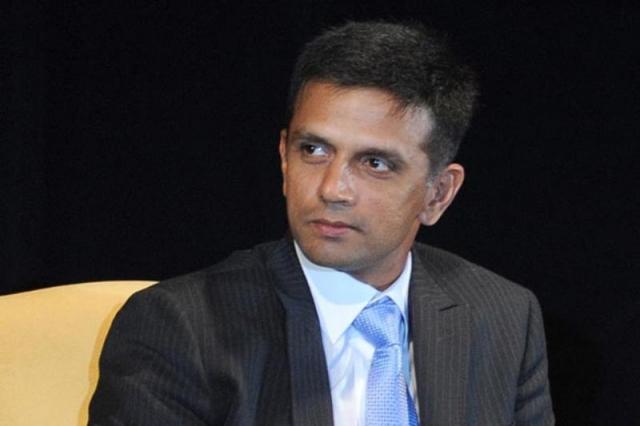BCCI और द्रविड़ ने खिलाड़ियों को दी नसीहत