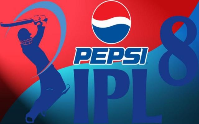 IPL-8 : सरकार और आयोजकों को मिला नोटिस