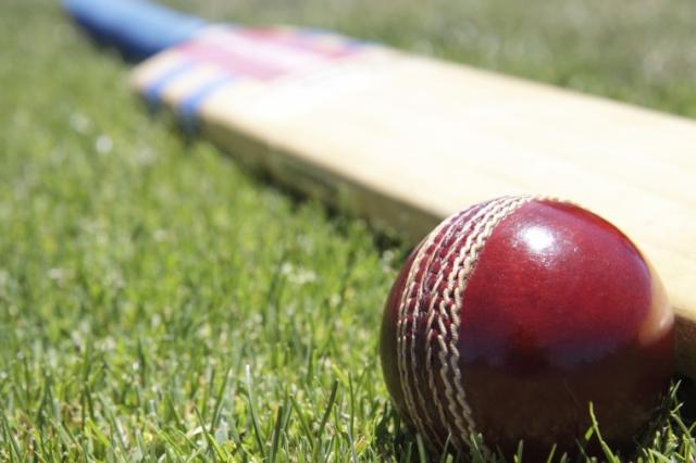 फिर एक क्रिकेटर को सिर में लगी चोट