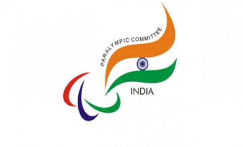 भारतीय पैरालम्पिक समिति हुई निलंबित