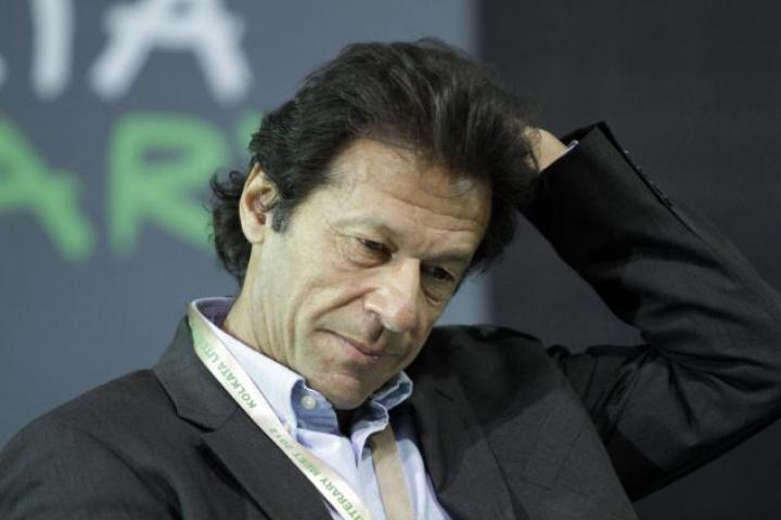 भाई-भतीजावाद से बर्बाद हो गया पाकिस्तानी क्रिकेट
