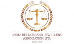 Rio 2016 Olympics;IBJA has announced gold and silver awards for Indian medal winners