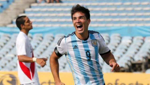 Argentine Clubs in Pressure to Secure Legacy
