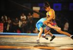 PWL : दिल्ली वीर को मिली अपनी पहली जीत