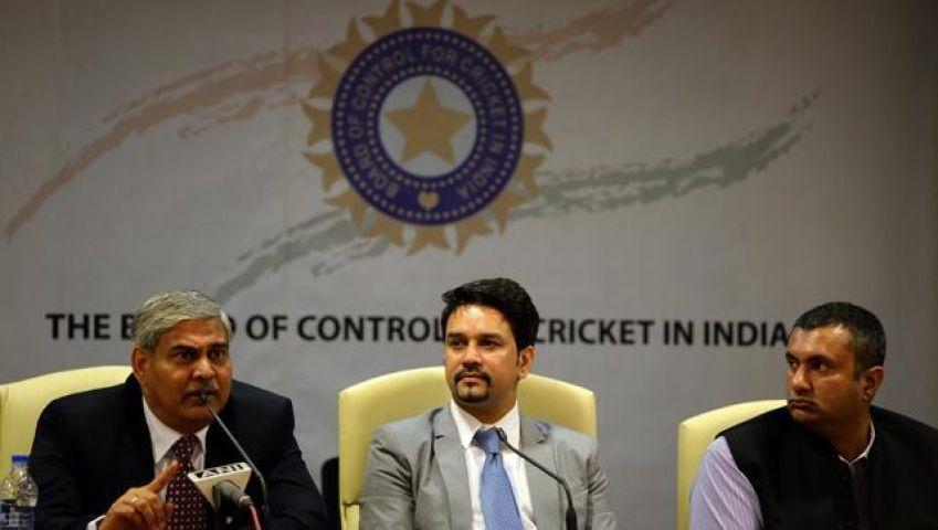 भारतीय क्रिकेट के लिए आज का दिन होगा बहुत अहम
