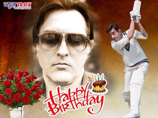 Birthday : नवाब के अलावा इंडिया टीम के शानदार क्रिकेटर थे टाइगर...