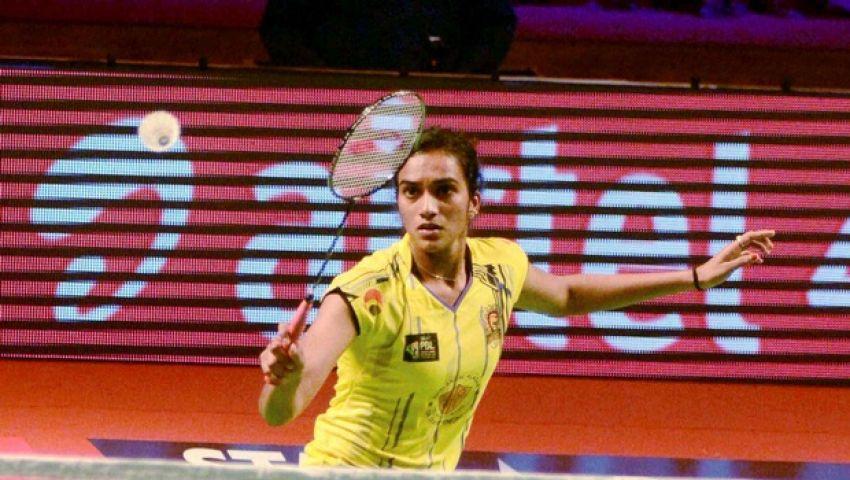 PBL : चेन्नई स्मैशर्स ने दिल्ली एसर्स को 4-3 से हराया