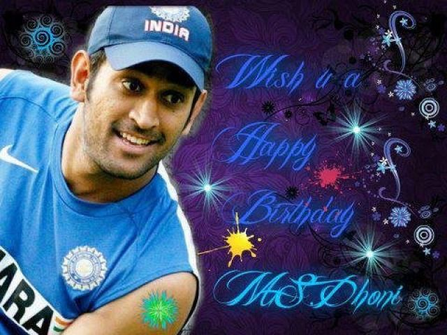Happy Birthday Captain Cool: Seven reason why MS Dhoni is one of India's greatest Skipper ever