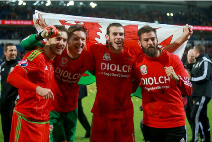 Portugal not just about me;says 'Ronaldo'