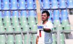 IPL स्पॉट फिक्सिंग के आरोप में मुंबई का क्रिकेटर हुआ सस्पेंड