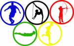 Six Rio-bound players will receive Rs. 10 lakh each from State