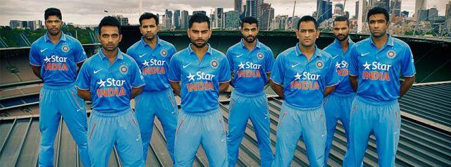 बालीवुड स्टार्स के खिलाफ मैदान में उतरेगे क्रिकेट स्टार्स
