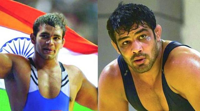 Delhi High Court pronounce red signal to Sushil Kumar, Narsingh Yadav in Rio Olympics