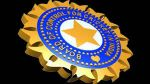 BCCI to interview : to eligible candidate for India job coach