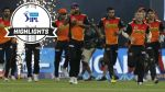 BCCI willing to host 'Mini IPL' in September, Says report!