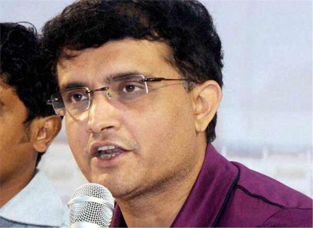 Shastri Personal remarks hurtful: Ganguly