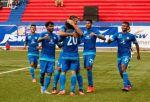 Football: विश्व कप क्वालीफाइंग मैच के लिए भारतीय टीम का हुआ ऐलान