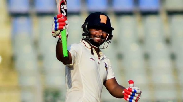 Rishabh Pant: 10 facts about fastest centurian !