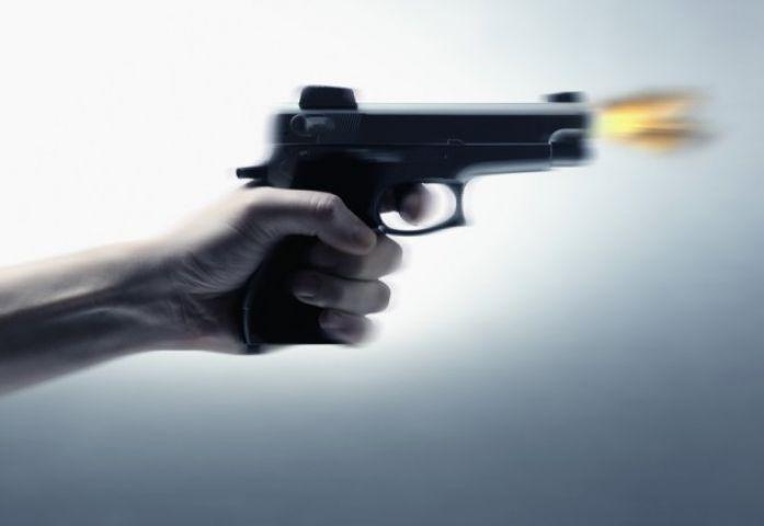 कबड्डी खिलाड़ी की गोली मारकर हत्या