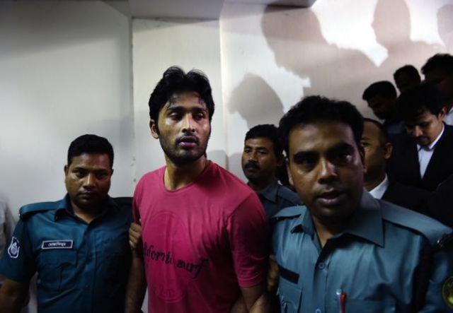 इस मामले में बांग्लादेशी क्रिकेटर से पुलिस करेगी पूछताछ