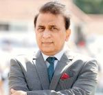 सुनील गावस्कर के रिकॉर्ड पर छाये 'खतरों के बादल'