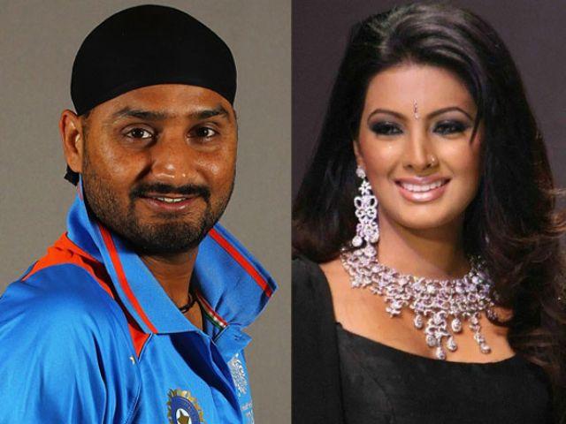 29 अक्टूबर को शादी करेगा ये भारतीय क्रिकेट खिलाडी