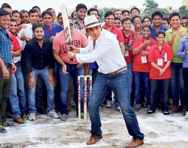 दिल्ली रणजी ट्रॉफी टीम के कोच बना यह भारतीय क्रिकेटर