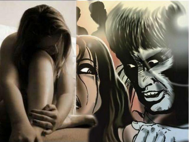 बिहार : दलित महिला से गैंगरेप में नाकाम दबंगो ने की भयानक हरकत...