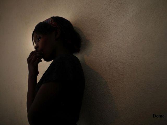 बाप ने दुष्कर्म कर बेटी को बनाया गर्भवती, अब हाईकोर्ट ने दी गर्भपात की परमिशन