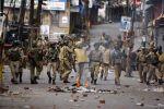 गुजरात के मेहसाणा में 2 गुटों में संघर्ष, 2 की मौत, 11 घायल