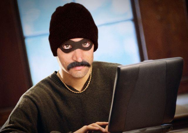 ऑनलाइन धोखाधड़ी करने वाले 7 आरोपी गिरफ्तार