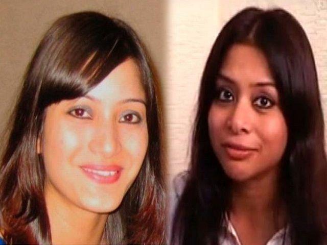 शीना मर्डर केस में आरोपियों की न्यायिक हिरासत बढ़ी