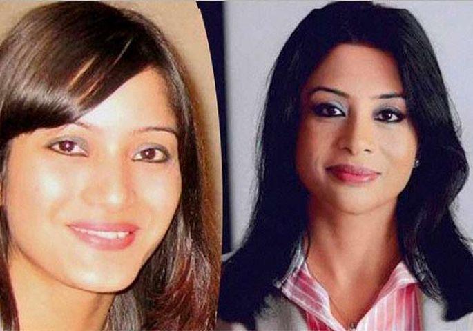 शीना हत्याकांड : CBI ने इन्द्राणी समेत 2 अन्य लोगों पर दायर किया मुकदमा